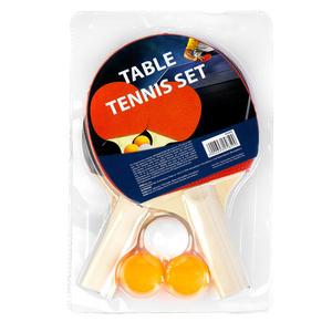 Sada pingpong Spokey TT BASIC, Spokey