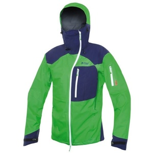 Bunda Direct Alpine Guide 5.0 green/indigo, Direct Alpine