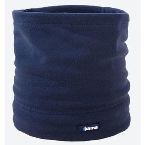 Fleecový nákrčník - čepice Kama S27 108