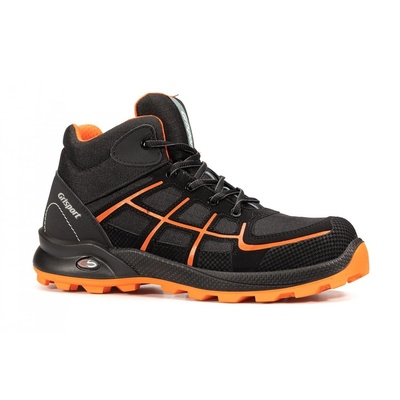 Pracovní boty Grisport Breeze, Grisport