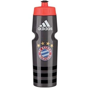 Láhev adidas FC Bayern Mnichov Bottle 0,75 l S95143, adidas