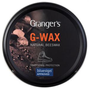 Impegnační vosk Grangers G-WAX, Granger´s