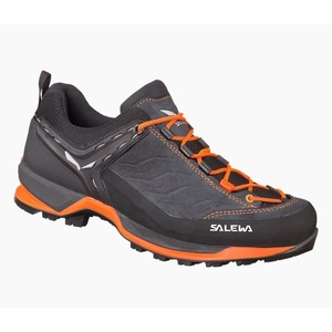 Boty Salewa MS MTN Trainer 63470-0985, Salewa
