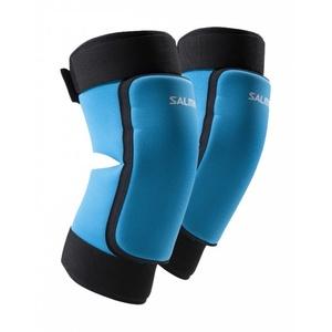 Chrániče na kolena Salming Core Knee Pads, Salming