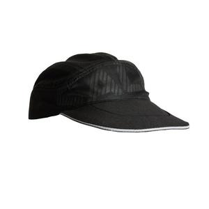 Kšiltovka Salming Lite Running Cap Black, Salming