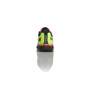 Boty Salming Trail 5 Men Safety Yellow, Salming