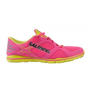Boty Salming Xplore 2.0 Women, Salming
