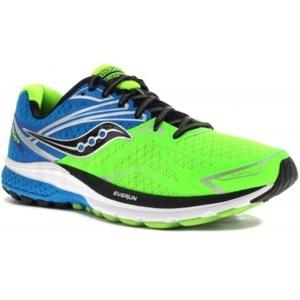 Pánské běžecké boty Saucony Ride 9, Saucony