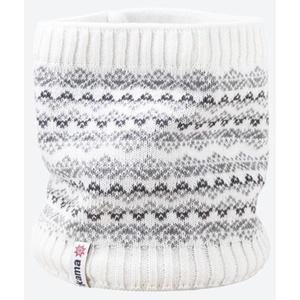 Dětský pletený Merino nákrčník SB11 100, Kama