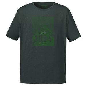Triko Schöffel T Shirt Sao Paulo1, Schöffel