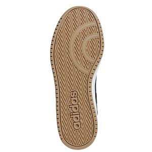Boty adidas HOOPS 2.0 MID B44613, adidas