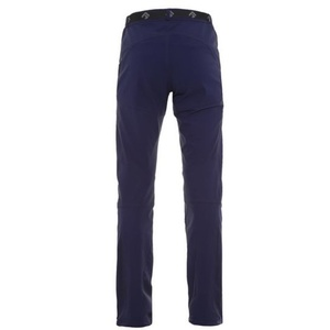 Kalhoty Direct Alpine Badile Lady indigo, Direct Alpine