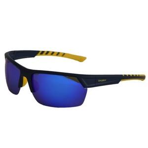 Brýle Husky Slide modrá/žlutá, Husky