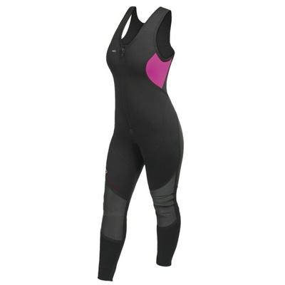 Neoprenové kalhoty Hiko sport Smiler Woman 45200, Hiko sport