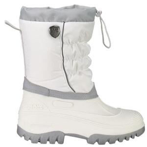 Sněhule CMP Campagnolo Hanki Snow WP 3Q48064J-A604, Campagnolo