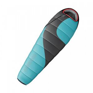 Spacák Husky Azure -22°C modrá, Husky