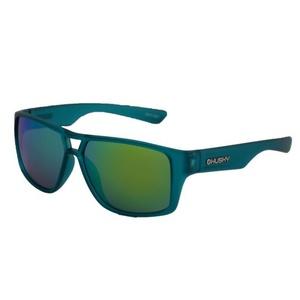 Brýle Husky Spoky zelená, Husky