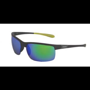 Sportovní brýle Husky Sandy zelené