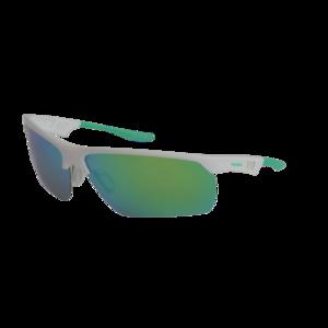 Sportovní brýle Husky Snoly bílé, Husky