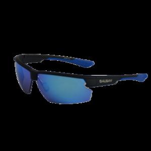 Sportovní brýle Husky Speedy černé, Husky