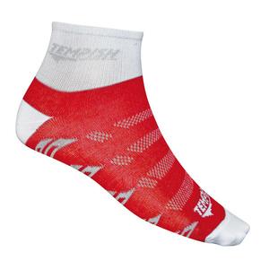 Ponožky Tempish Sport white, Tempish