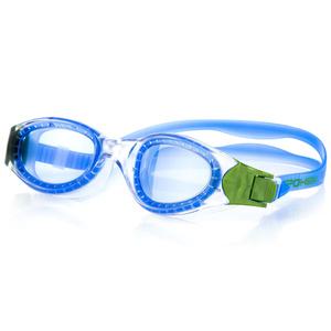Plavecké brýle Spokey SIGIL modré, Spokey