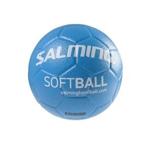 Házenkářský míč SALMING Starter Handball Royal, Salming