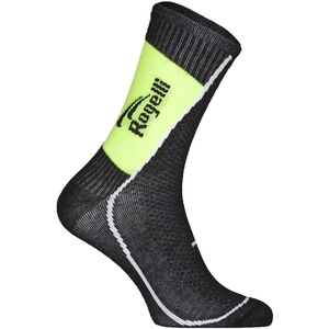 Ponožky Rogelli THERMOCOOL 007.124, Rogelli