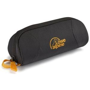 Pouzdro Lowe Alpine Sunglasses Shell