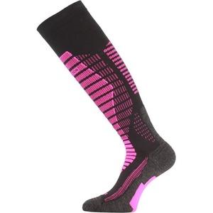 Ponožky Lasting SWS-904, Lasting