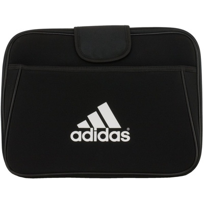 Taška na notebook Adidas 008952, adidas
