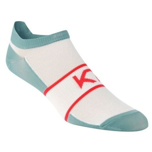 Ponožky Kari Traa Tillarot Glass, Kari Traa