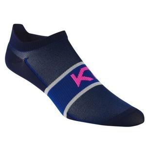 Ponožky Kari Traa Tillarot Night, Kari Traa