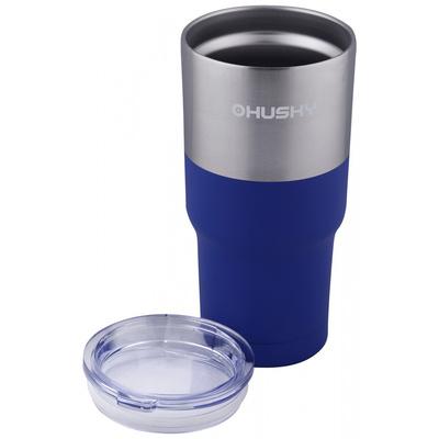 Termo hrnek Husky MICK Thermo Mug 500, Husky