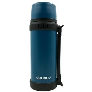 Termoska Husky Thermo Bottle 750, Husky