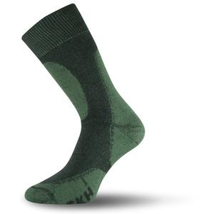Ponožky Lasting TKH , Lasting