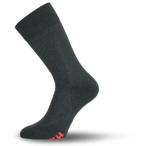 Ponožky Lasting TKH