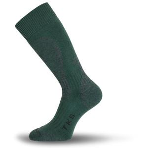 Ponožky Lasting TKS, Lasting