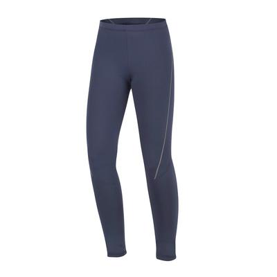Kalhoty Direct Alpine Tonale Lady pants indigo, Direct Alpine