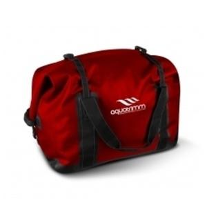 Vodotěsný batoh/taška Trimm TRANSIT, 140 l