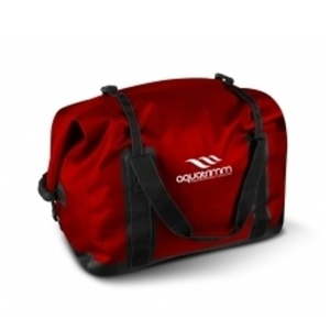 Vodotěsný batoh/taška Trimm TRANSIT, 140 l, Trimm