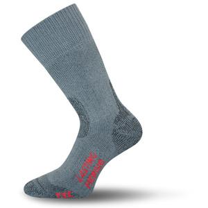 Ponožky Lasting TXC