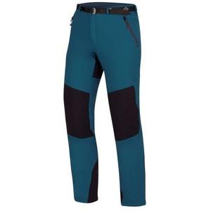Kalhoty Direct Alpine Badile petrol/black, Direct Alpine