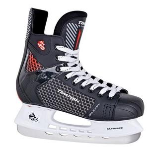 Hokejové Brusle Tempish Ultimate SH 30, Tempish