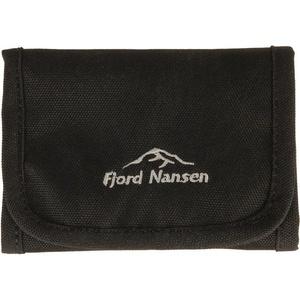 Peněženka Fjord Nansen Etne 14546, Fjord Nansen
