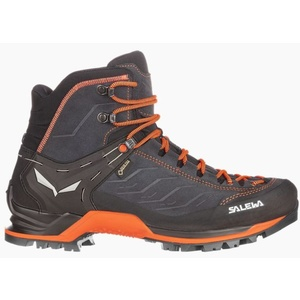 Boty Salewa MS MTN Trainer Mid GTX 63458-0985, Salewa