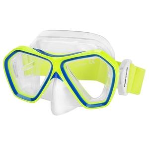 Juniorská maska pro potápění Spokey PERCH Jr.