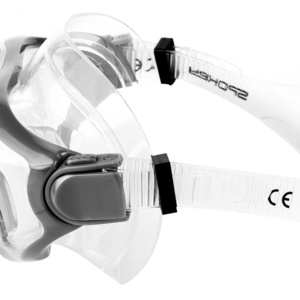 Spokey CERTA Maska pro potápění, Spokey