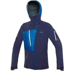Bunda Direct Alpine DEVIL ALPINE indigo/blue, Direct Alpine