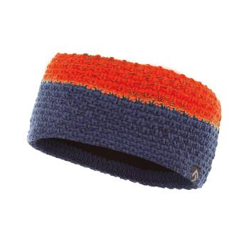Čelenka Direct Alpine Viper indigo/brick